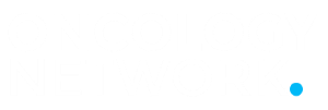 Oncology Network Logo
