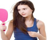 Growth hormone plays key role in early puberty, breast cancer risk