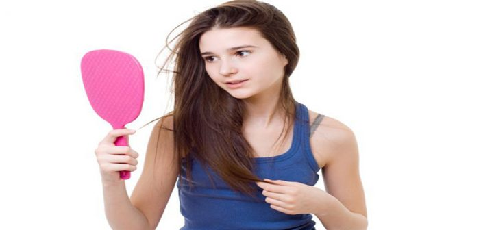 Growth hormone plays key role in early puberty, breast