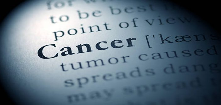 Is it time to remove the cancer label from low-risk conditions?