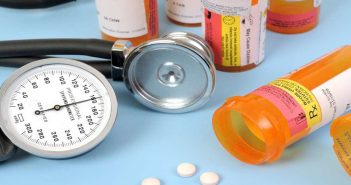 Common hypertension medications may reduce colorectal cancer risk
