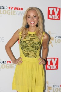 400px-Carrie_Bickmore