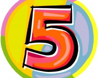 5 number five_oncology news australia