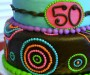 50th birthday concept_oncology news australia
