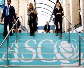 My Top 3 ASCO Abstracts by Prunella Blinman