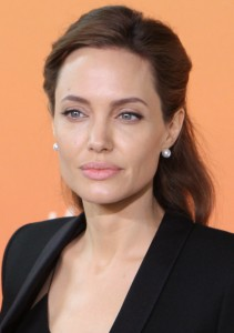 Angelina_Jolie_2_June_2014_(cropped)
