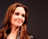 Breast cancer study confirms the 'Angelina Jolie' effect