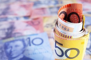 Australian money_cost of treatment_oncology news australia