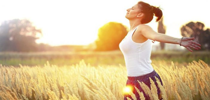 Boosting physical activity among breast cancer patients