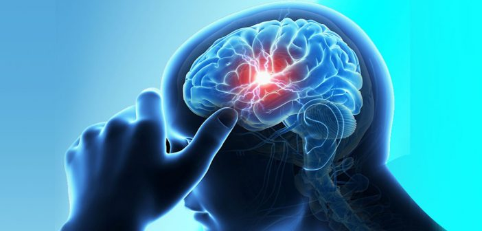 Researchers develop sensor to detect brain disorders in seconds