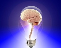 Brain lightbulb idea_oncology network australia