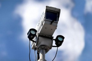 CCTV concept_oncology news australia