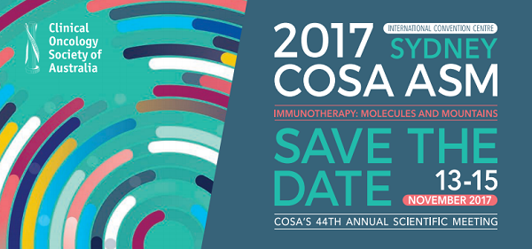 COSA asm save the date 2017