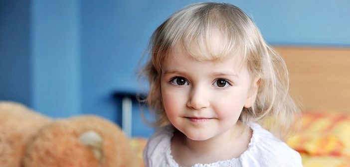 Comprehensive paediatric CAR T guidelines developed