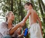Children sun protection_oncology news australia_cancer research_800x750
