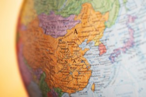 China_map_oncology news australia