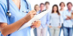 Clinical Trial concept_patient selection_oncology news australai