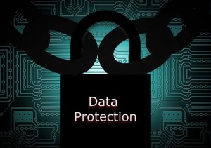 Data protection concept_oncology news australia
