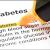 Diabetes_Uni Melb_oncologynewscomau