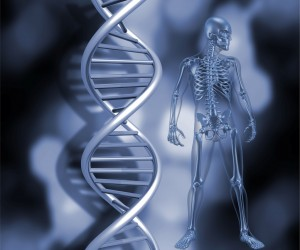 Dna concept_oncology news australia