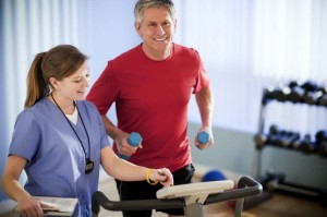Exercise prescriptions_oncology news australia