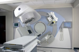 External Beam Radiation_oncology news australia