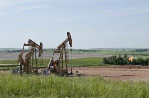 Fracking_wiki