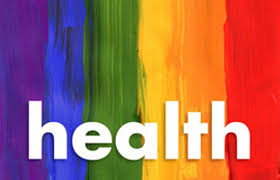 LGBT Health concept_oncology news australia