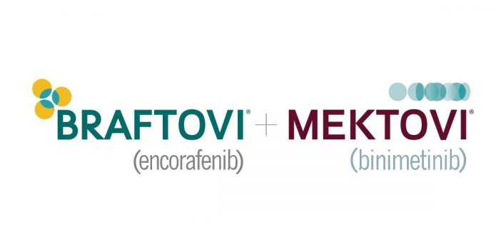 Protected: PBS listing for BRAFTOVI® (encorafenib) + MEKTOVI® (binimetinib) combination therapy for adults with unresectable malignant BRAF-mutant melanoma [1]