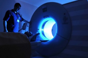 Molecular imaging concept_oncology news australia
