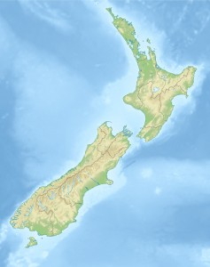 New Zealand map_wikipedia