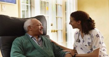New research finds over one third of prostate cancer survivors need more supportive care