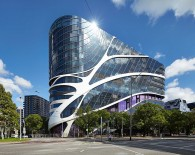 Peter_MacCallum_cancer_Centre_within_the_Victorian_Comprehensive_Cancer_Centre_building_wikipedia