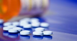 Pharma22