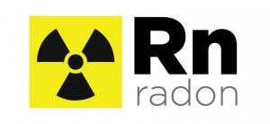 Radon element_oncology news australia