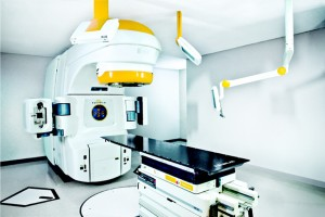 Stereotactic Body Radiation Therapy_oncology news australia
