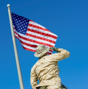 US soldier-army_oncology news australia crpd