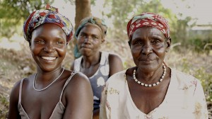 Ugandan women_oncology news australia