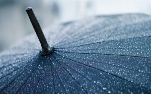 Umbrella_raindrops_oncology news australia_800x500