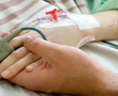 Treatment plan helps keep young cancer patients home