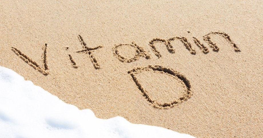 Vitamin D, calcium supplements do not significantly reduce ...