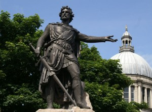 William_Wallace_Statue__cancer research_800x500