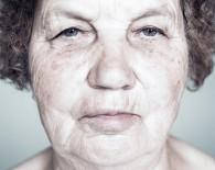 Woman senior portrait_oncology news australia cancer news_800x700