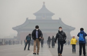 air pollution asia_oncology news australia