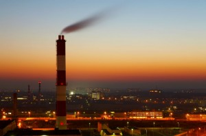 air pollution oncology news australia_800x500