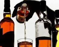 oncolognew.com.au Australian Alcohol National Plan
