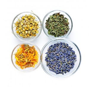 alternative therapy_tea medicinal foods and herbs_oncology news australia