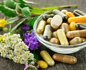 One-third of cancer patients use complementary and alternative medicine