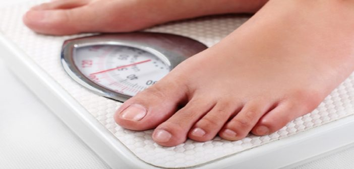 Unexpected findings: weight loss and breast cancer