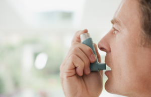 asthmatic man_oncology news australia